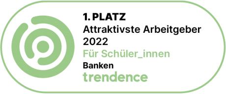 Ausbildung Bei Deiner Sparkasse Kreissparkasse Steinfurt